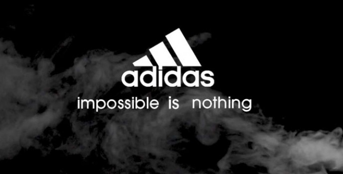 adidas-olympics2012-mq1zr3hs772vo9z7rbsxgyx2j78clwho1x36jcdd64.jpg