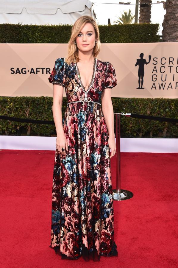 Brie Larson (1)