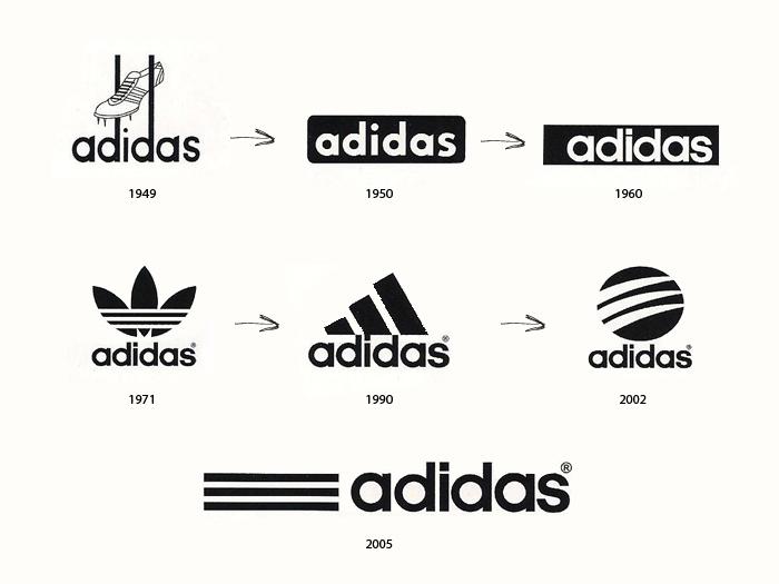 verdadeira-historia-da-adidas.jpg