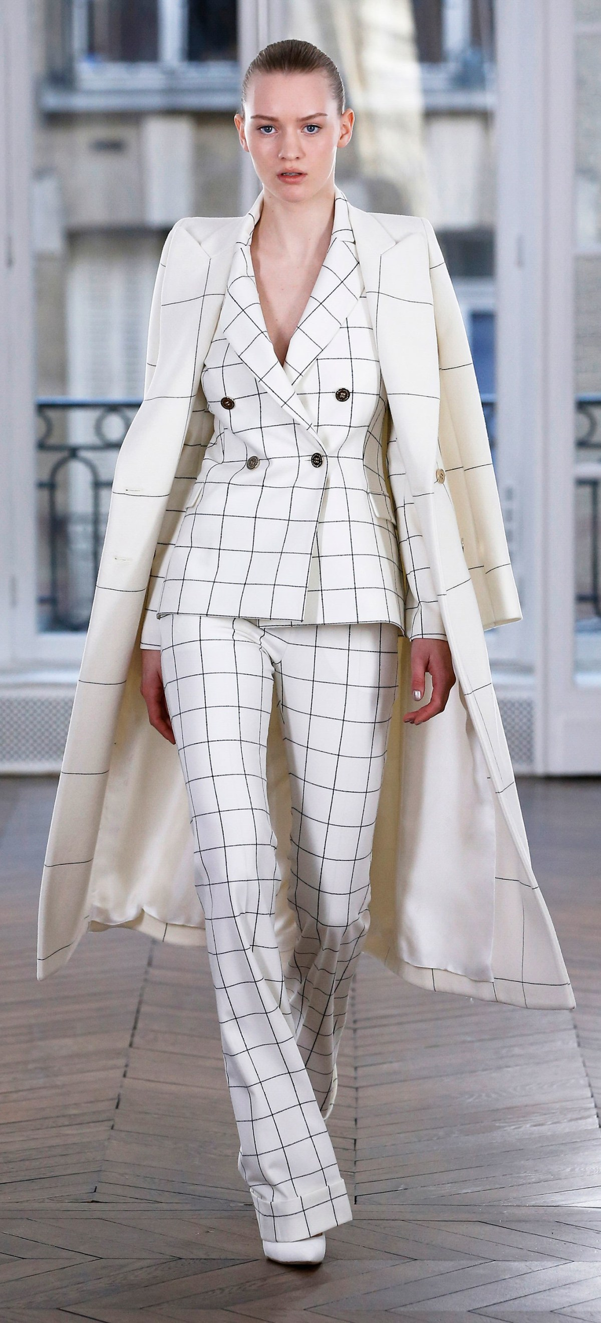 03-ralph-and-russo-fall-2018