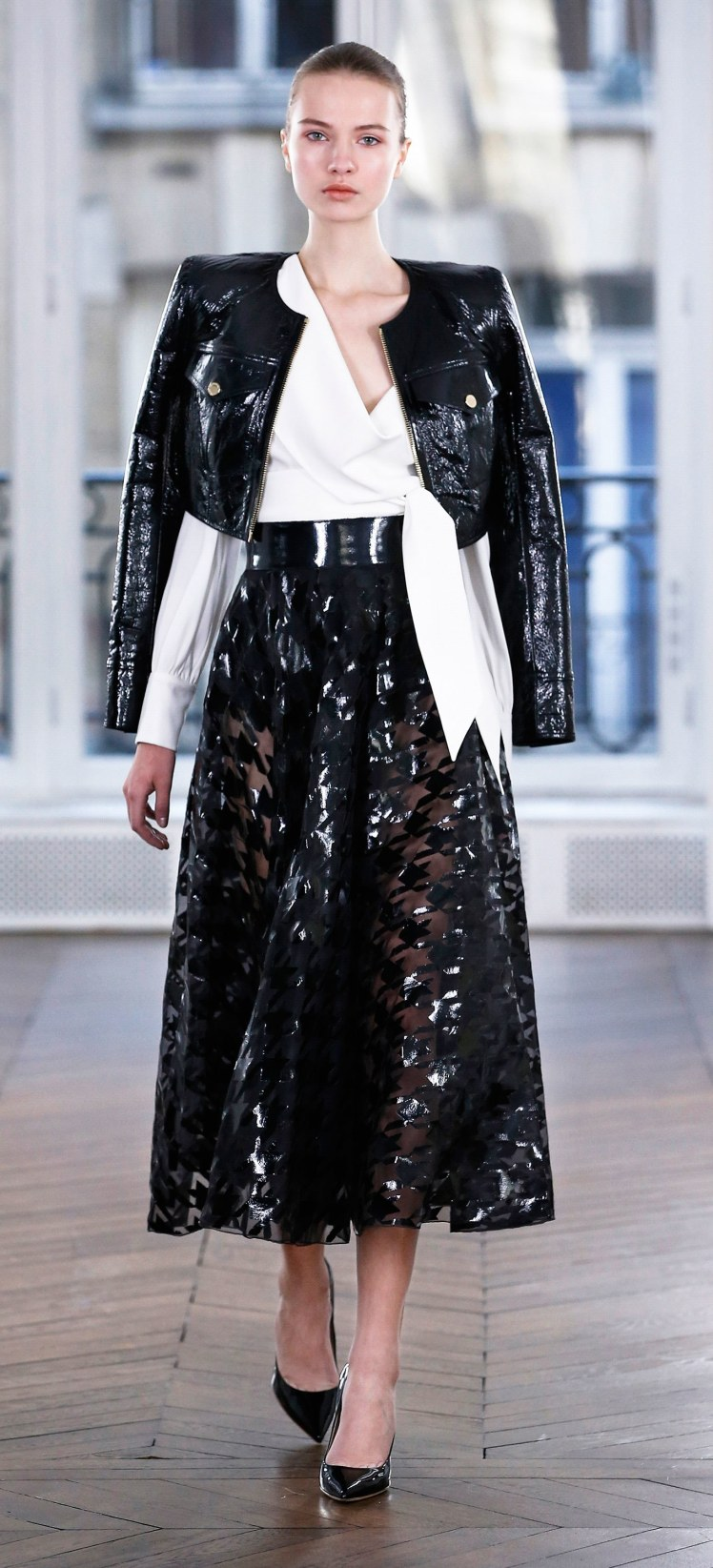 05-ralph-and-russo-fall-2018