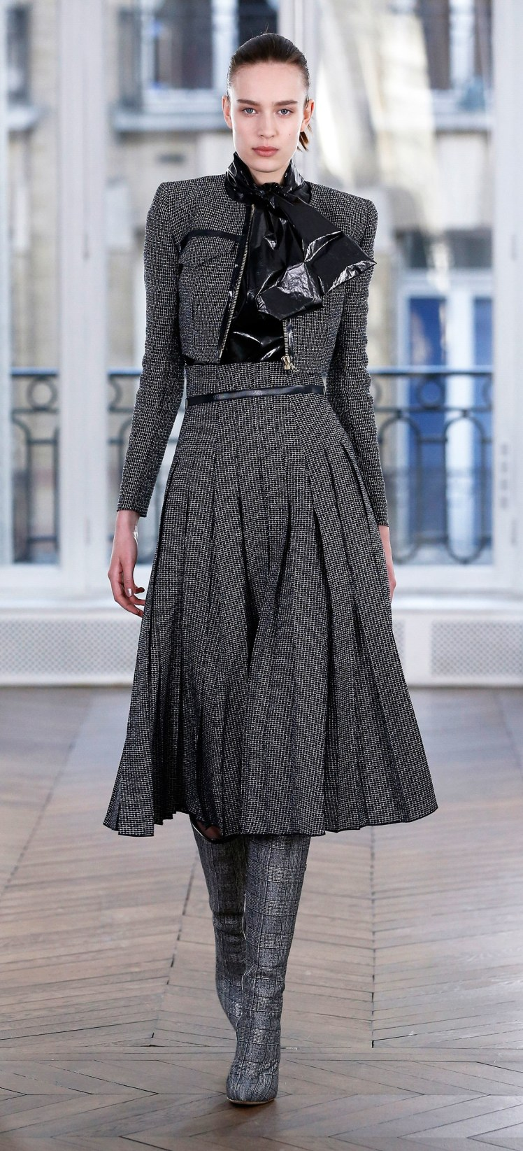 08-ralph-and-russo-fall-2018